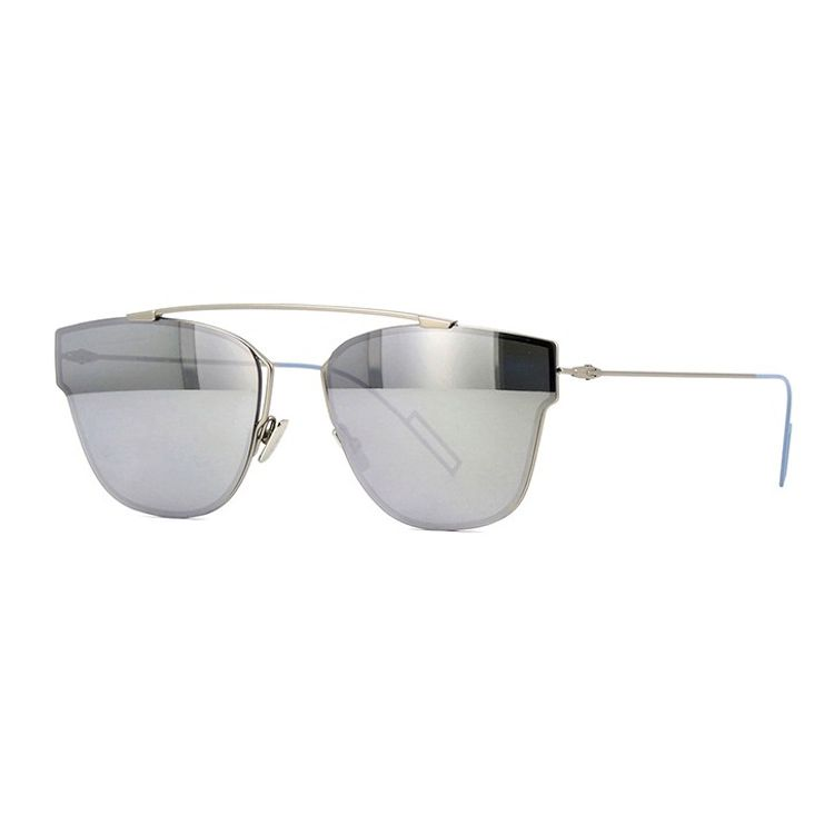 9a6e6ac32 Dior 204 010T4 Oculos de Sol Original - oticaswanny