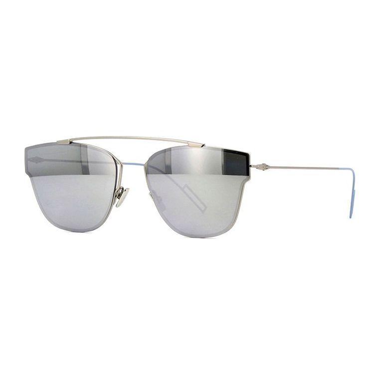 714cda5654269 Dior 204 010T4 Oculos de Sol Original - oticaswanny