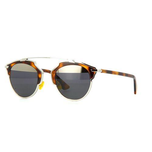 Dior So Real AOOMD Oculos de Sol Original - oticaswanny b1af30ed59