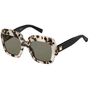 Max Mara Prism VI BOA70 - Oculos de Sol a451298fcb