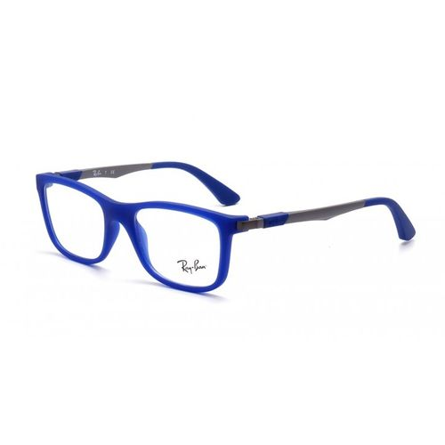 9a85b39497420 Ray Ban Armacao 1549 3655 48 - oticaswanny