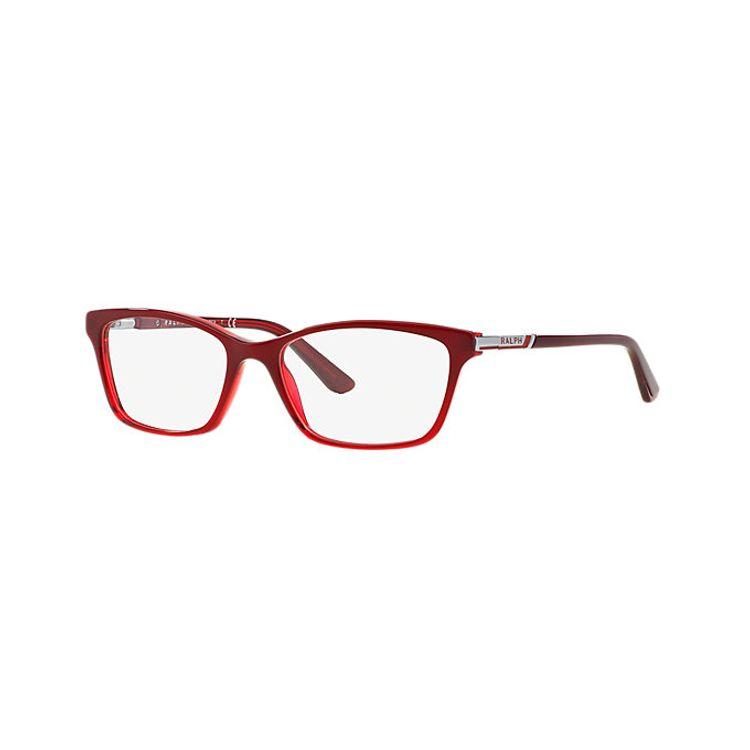 e7a7be237 Ralph Lauren 7044 1137 Oculos de Grau Original - wanny