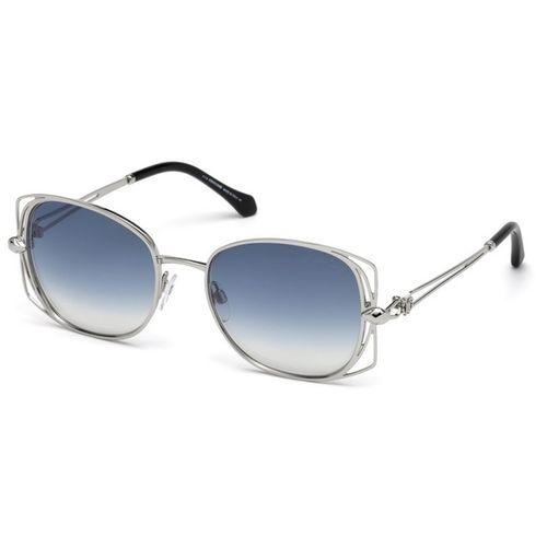 9278ee0b1549c Roberto Cavalli 1031 16X Oculos de Sol Original - wanny