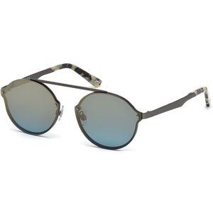7d8483cff well-known em Óculos de Sol Web Eyewear Unissex – wanny