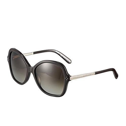 Chloe Boxwood 658 R210 - Oculos de sol - oticaswanny b9518c9180
