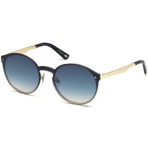 c57f4c13050fb Óculos Web Eyewear Lançamentos