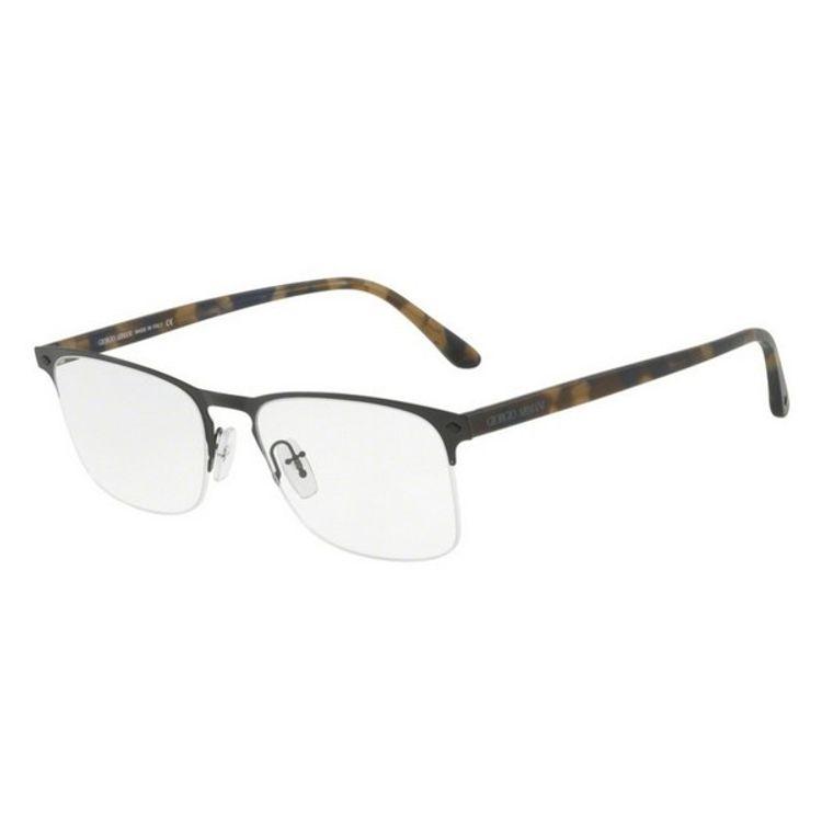 18be86527 Emporio Armani 5075 3001 Oculos de Grau Original - oticaswanny