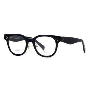 Celine-Ellie-41459-807---Oculos-de-grau