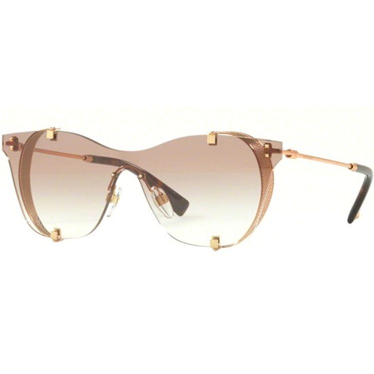 84ac28a98 Valentino 2016 30041339 Oculos de Sol Original - wanny