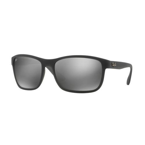 37cdccfb121e5 Ray Ban 4301 61876G Oculos de Sol Original - oticaswanny