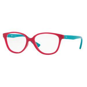 f8b29a759 Óculos de Grau Ray Ban Gatinho – wanny