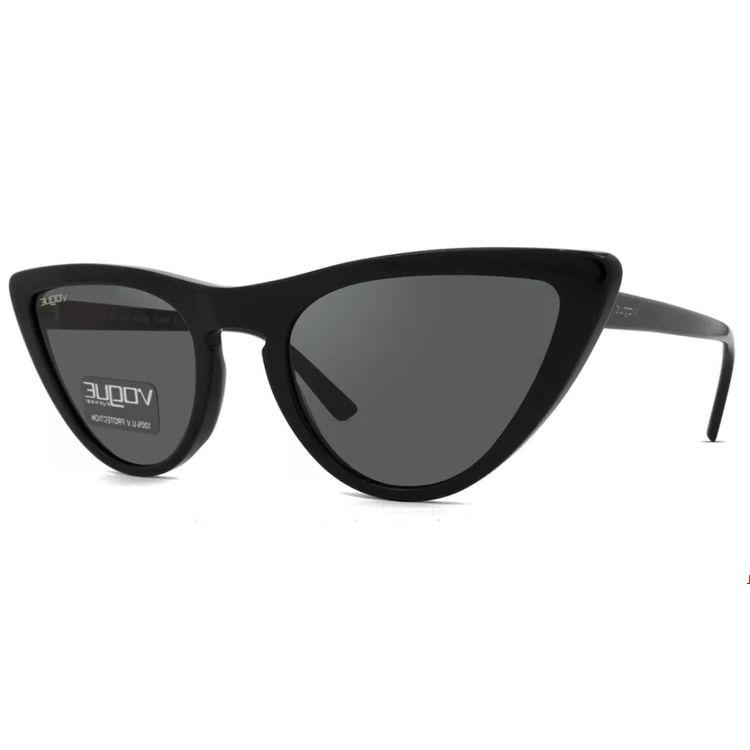 13d496322 VOGUE 5211S W4487 Oculos de Sol Original - oticaswanny