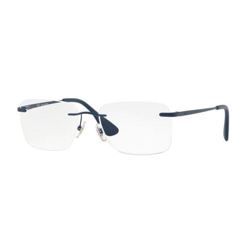 b144967292984 Ray Ban 6415 2925 Oculos de Grau Original - oticaswanny