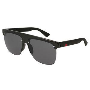 1a8176a0dde23 Óculos de Sol Gucci Solido – oticaswanny