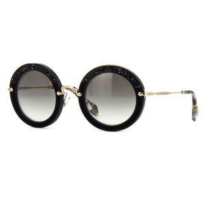 oculos-miumiu-original