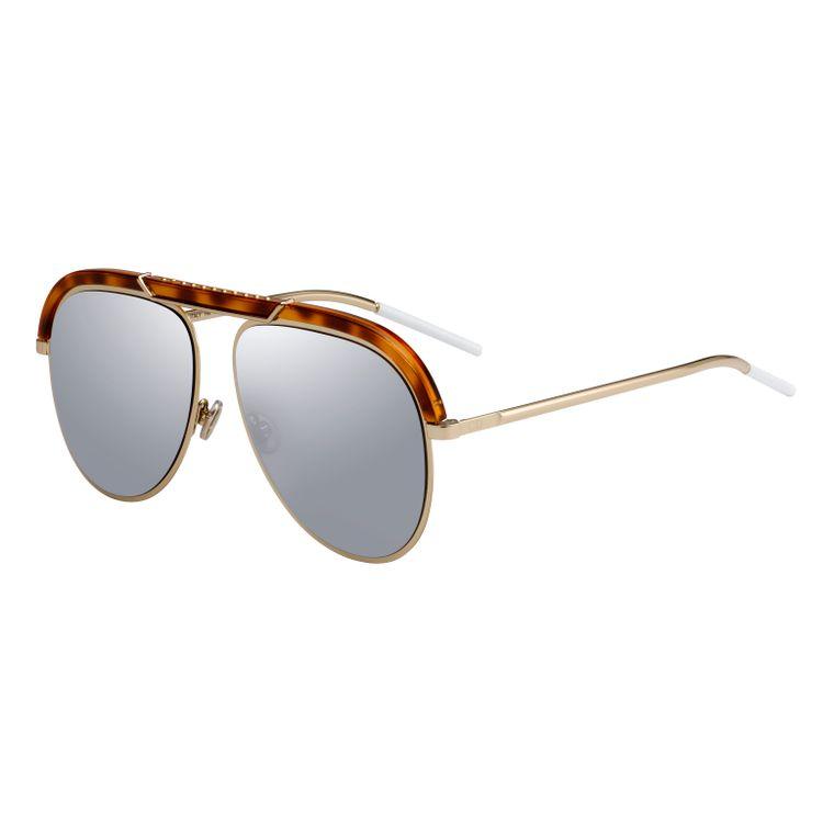 d7506e446 Dior Desertic 2IK0T Oculos de Sol Original - wanny