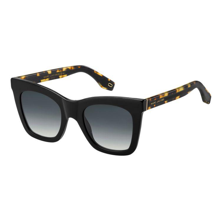 75fd32e1a Marc Jacobs 279 8079O Oculos de Sol Original - wanny