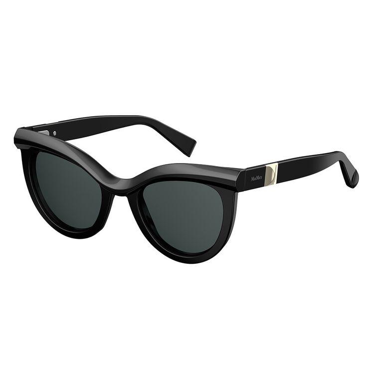 e98a58515 Max Mara Grace 807 IR Oculos de Sol Original - oticaswanny