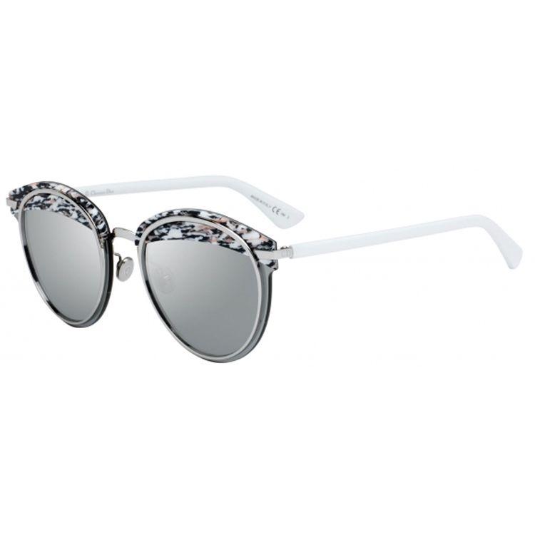 f7b1c16ade7 Dior Offset 1 W6Q0T - Oculos de Sol - oticaswanny