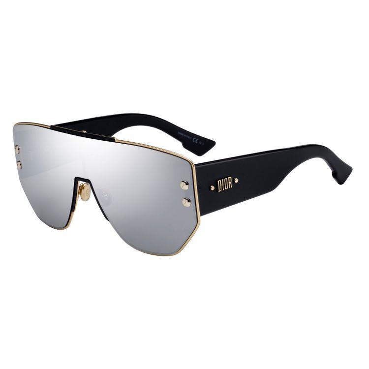 Dior Addict1 RHL0T Oculos de Sol Original - oticaswanny ac6622c79f