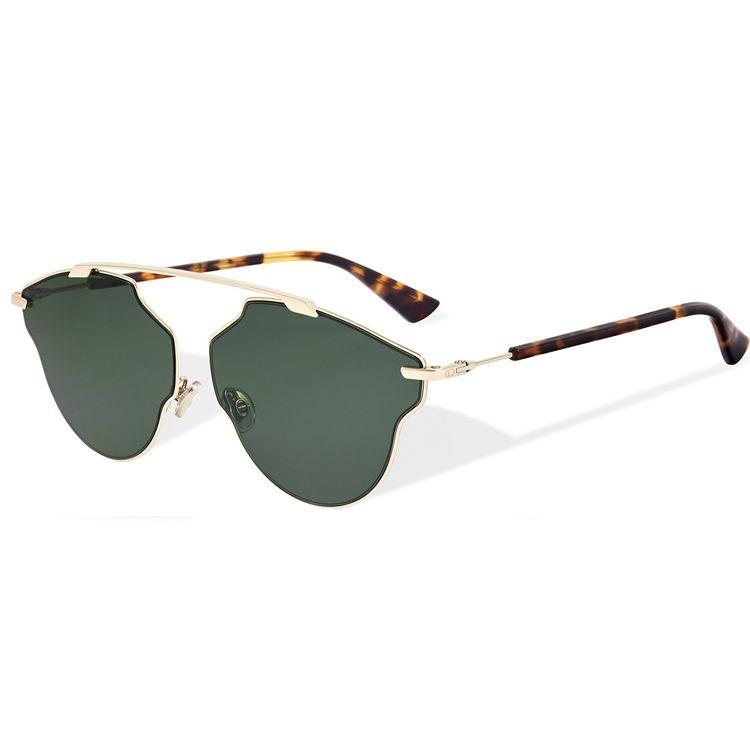 5f5de10af2986 Dior So Real Pop 3YGQT - Oculos de Sol - oticaswanny