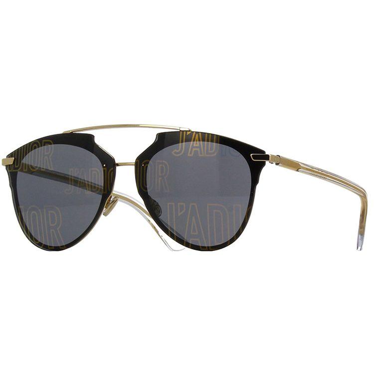 626e9dd4e33 Dior Reflected Jadior LOJ7Y - Oculos de Sol - oticaswanny