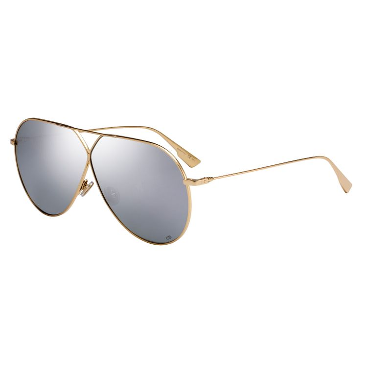 Dior Stellarie 3 J5GDC Oculos de Sol Original - oticaswanny 9501ad5ec8