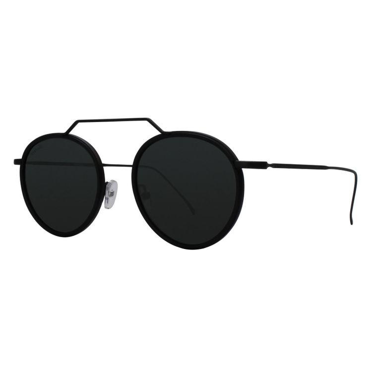 Illesteva Wynwood ACE C7 Oculos de Sol Original - oticaswanny 387e0b38ce