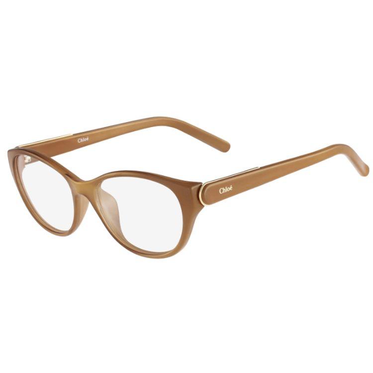 c3285887a42ca Chloe 2646 248 - Oculos de Grau - oticaswanny