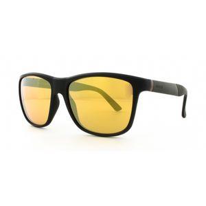 0485ccb5f9d7e Gucci 1047 DL5ET - Oculos de sol