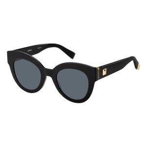 905fb88de8476 Max Mara Flat I 807 IR - Oculos de Sol