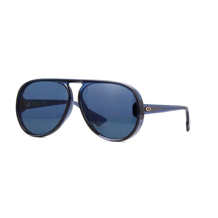 9899abe9e Dior Lia PJPA9 Oculos de Sol Lia - oticaswanny