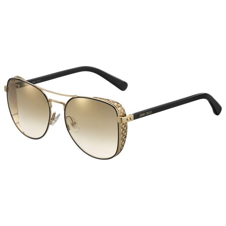 Jimmy Choo Sheena 2M2JL Oculos de Sol Original - wanny b6ec7e8df3