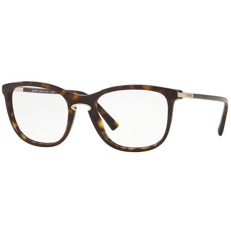 a8b02893279f2 Valentino 3003 5002 - Oculos de Grau - wanny