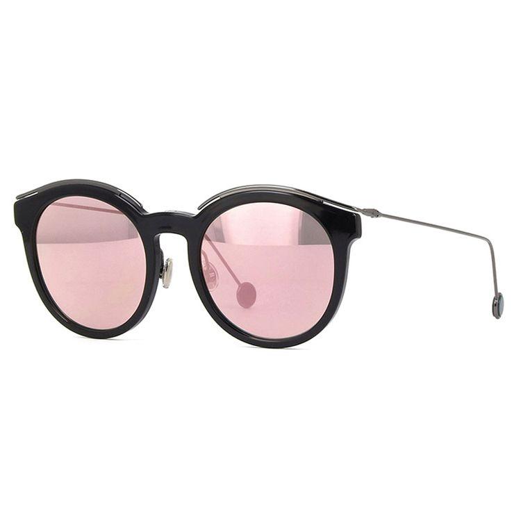 Dior Blossom ANS0J - Oculos de Sol - oticaswanny b2a48b5623