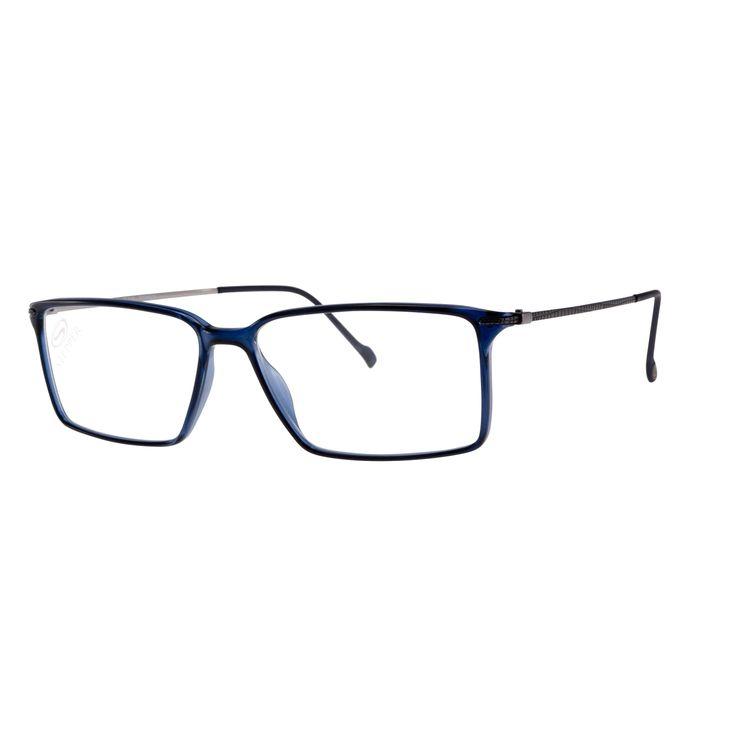 3c84b2e7a2708 Stepper 20042 520 Oculos de Grau Original - oticaswanny