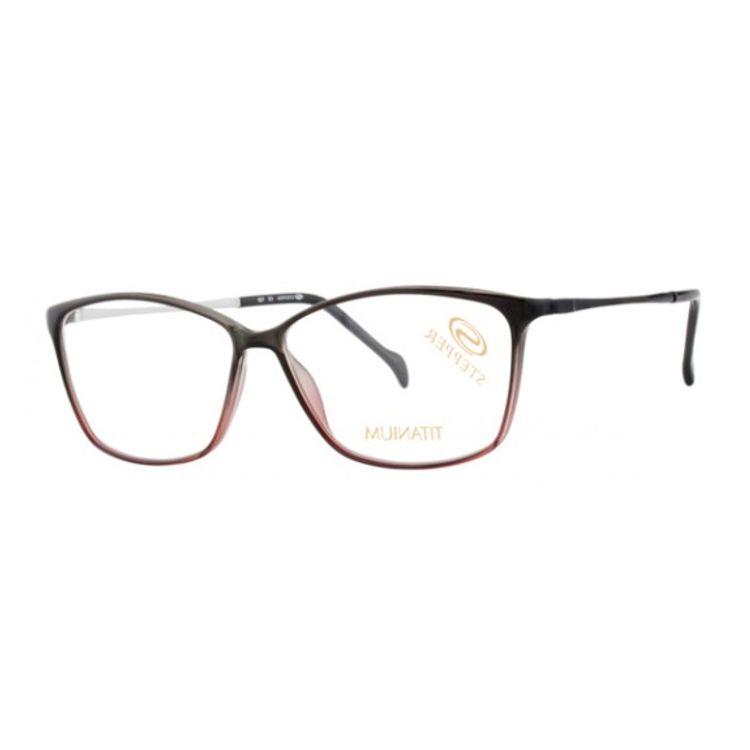 d42317a92 Stepper 30092 150 Oculos de Grau Original - oticaswanny