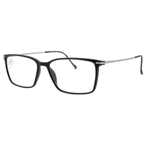 b8ea8b20f06cf Stepper 20051 900 Oculos de Grau Original - oticaswanny