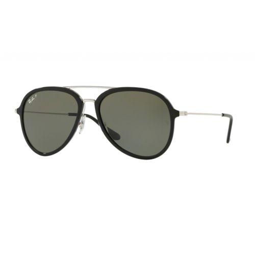 Ray Ban 4298 6019A Oculos de Sol Original - oticaswanny ab153a52e7