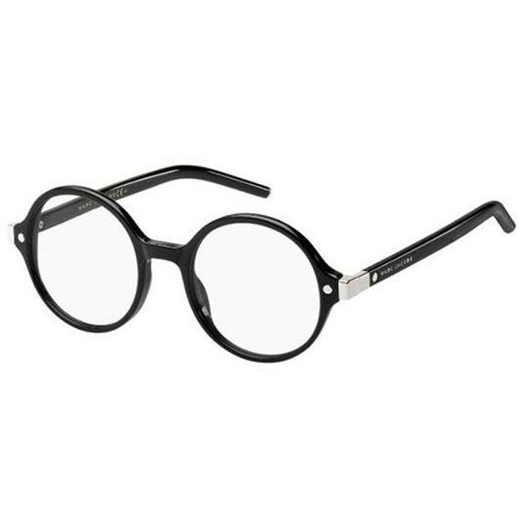 Marc Jacobs 22 807 - Oculos de Grau - oticaswanny 4b465f7c98