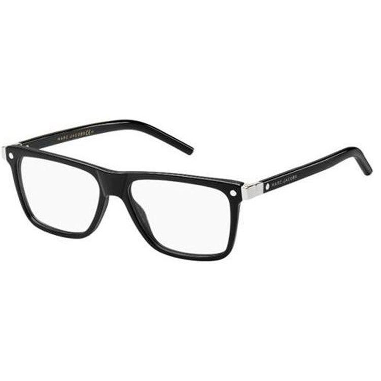 Marc Jacobs 21 807 - Oculos de Grau - oticaswanny f16a238e10