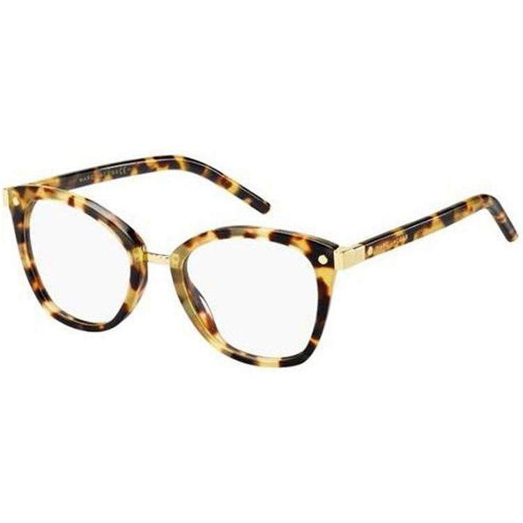 c687bec180368 Marc Jacobs 24 00F - Oculos de Grau - wanny