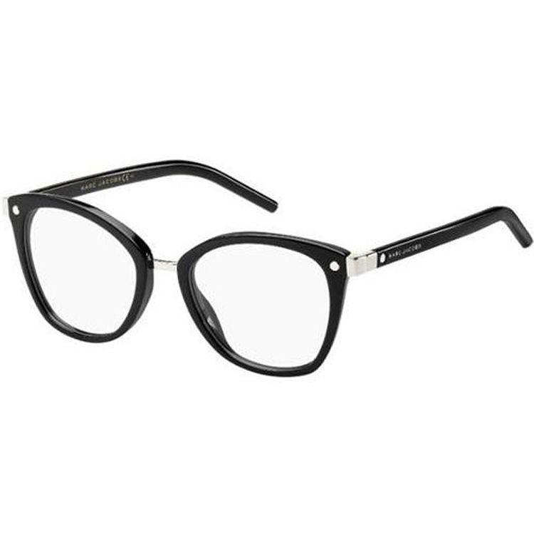 6ea9c7b78 Marc Jacobs 24 807 - Oculos de Grau - oticaswanny
