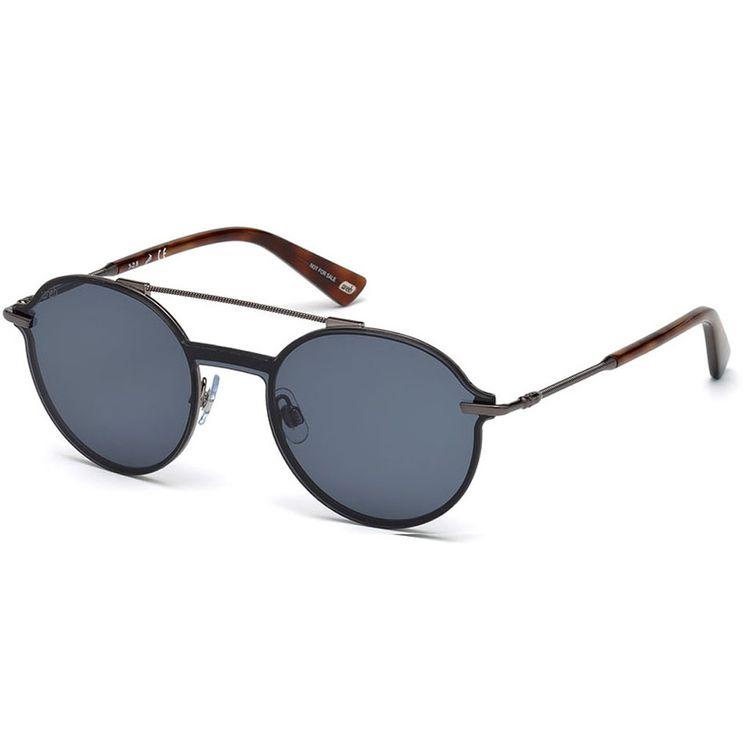 3350c64de32f9 Web 0194 08V - Oculos de Sol - oticaswanny