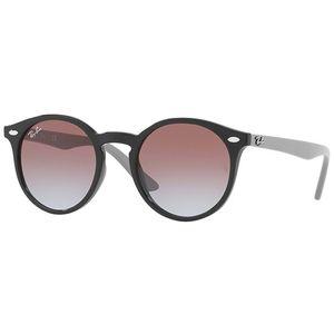 1061c167cdf70 Ray Ban Junior 9064 7043I8 - Oculos de Sol