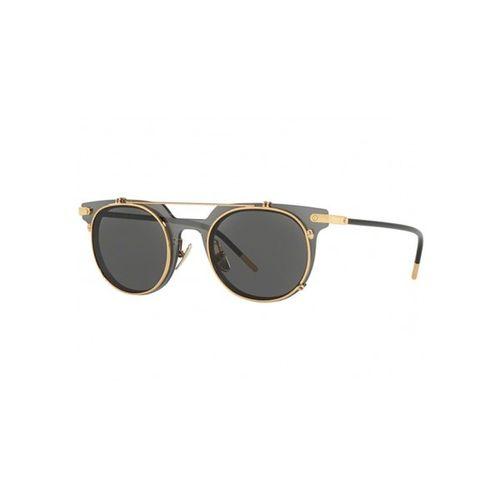 Dolce Gabbana 2196 0287 Oculos de Sol Original - wanny d49f9f4b86