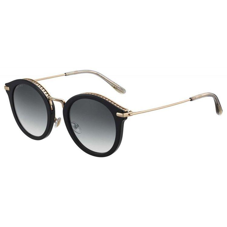 8c2a82baf Jimmy Choo BOBBY 8079O Oculos de Sol Original - oticaswanny