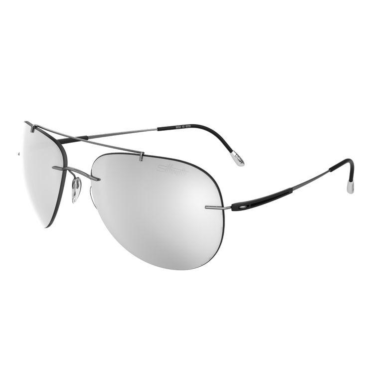 8f0e5135097c9 Silhouette 8142 6227 Oculos de Sol Original - oticaswanny