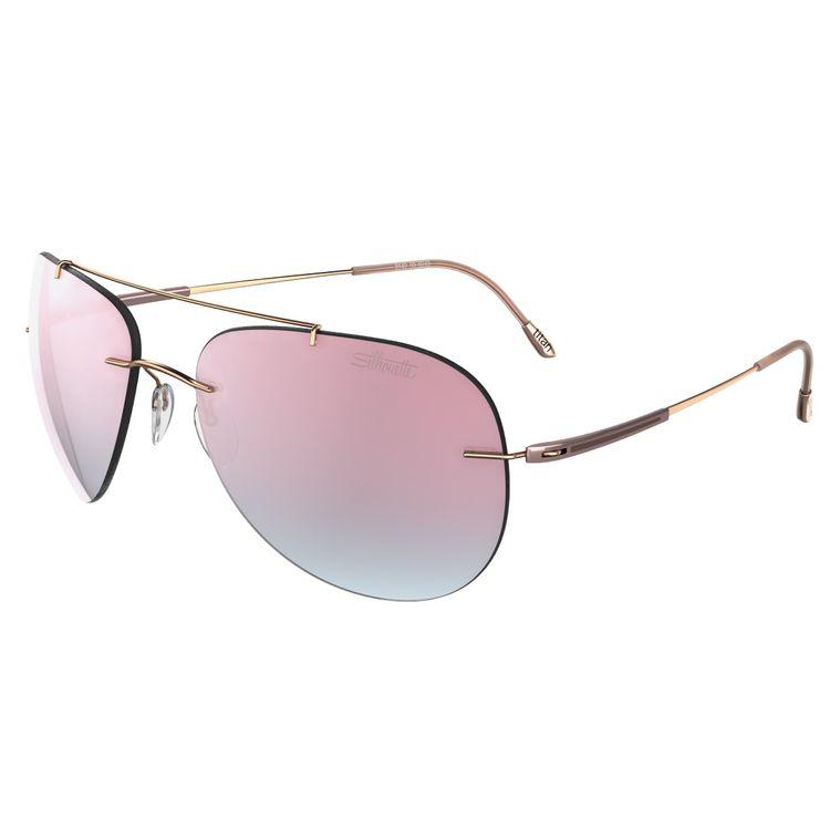 Silhouette 8142 6251 - Oculos de sol - oticaswanny 8793a94e53