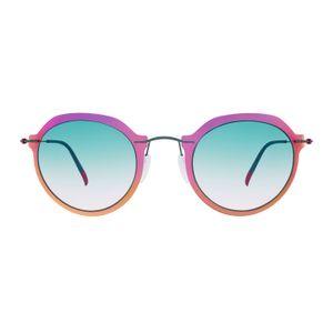 Silhouette 8695 5040 - Oculos de Sol 13d31daa11